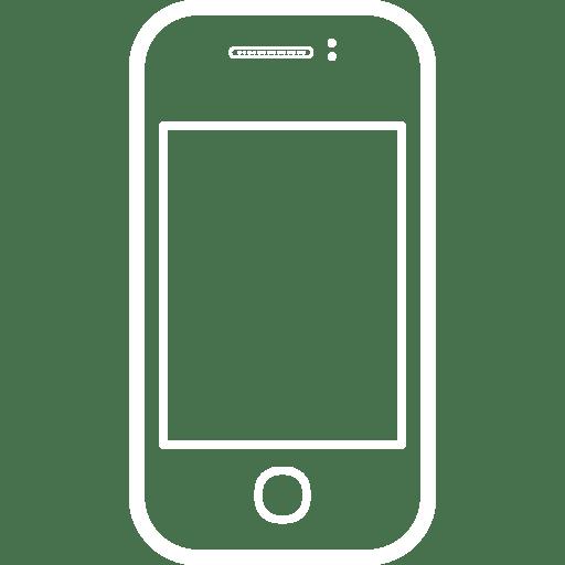 Mobile & Accessoires