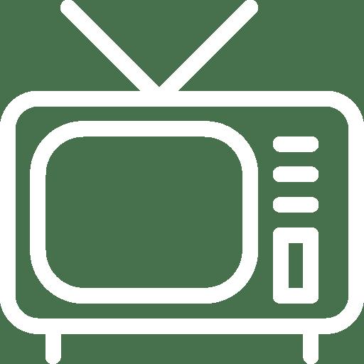 TV & Électronique