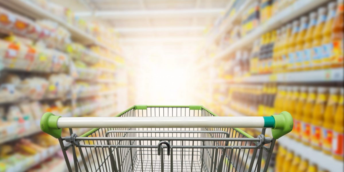 5-unhealthy-things-wed-like-to-see-change-in-uk-supermarkets-136427518907602601-180530161024