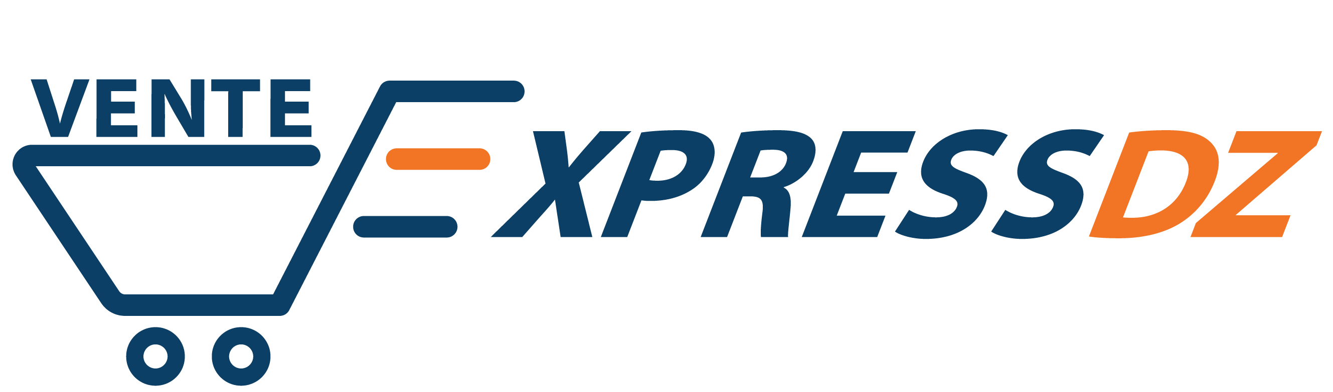 PNG Vente Express-01