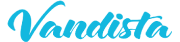 logo petit vandista