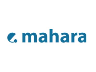 emahara